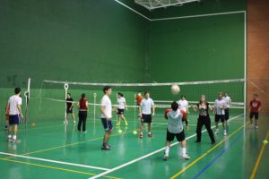 CURSO-FUTVOLEY-UV-2010_032