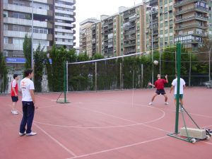 Cursos Futvoley UV 2008 (6)