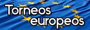 torneos-europeos