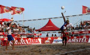 Espectacular ataque de Bello en Alicante