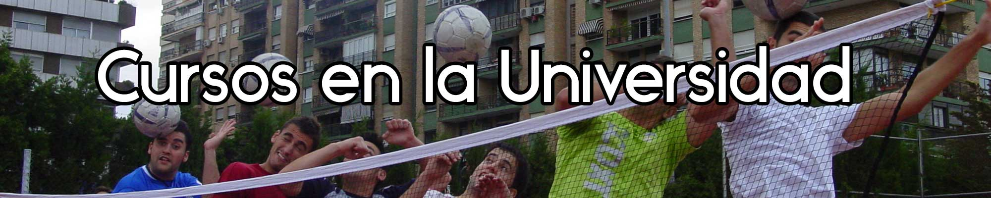 cursos-universidad-futvoley